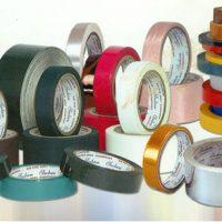 Adhesives and Sealers