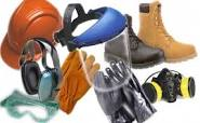 Safety and Protective Clothing
